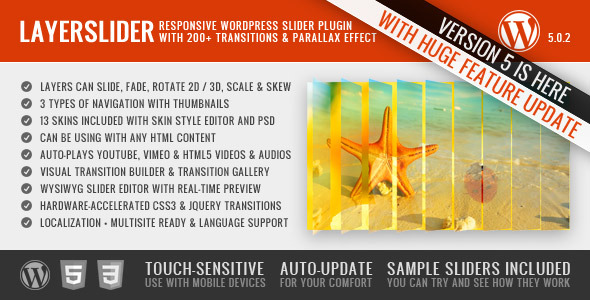 layerslider-responsive-wordpress-slider-plugin[1]